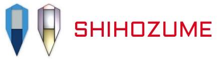 Shihozume