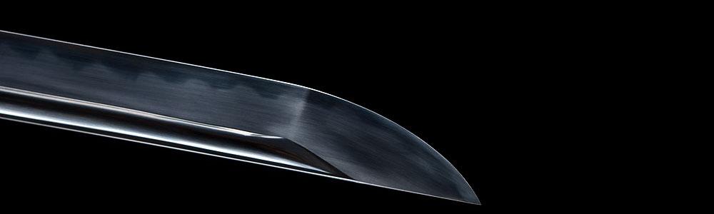 Venta de espadas funcionales